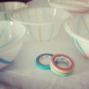 How to throw an ice-cream party