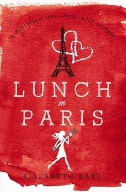 lunchinparis