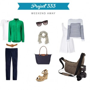 autumn333-weekend-outfits