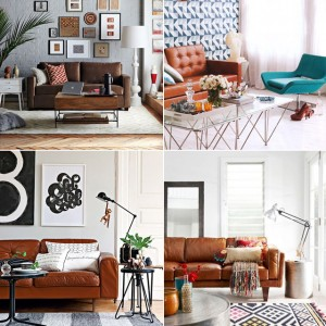 Deciding on 'grownup' furniture