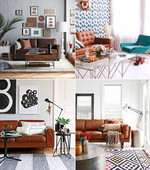 brown-leather-sofa-interiors
