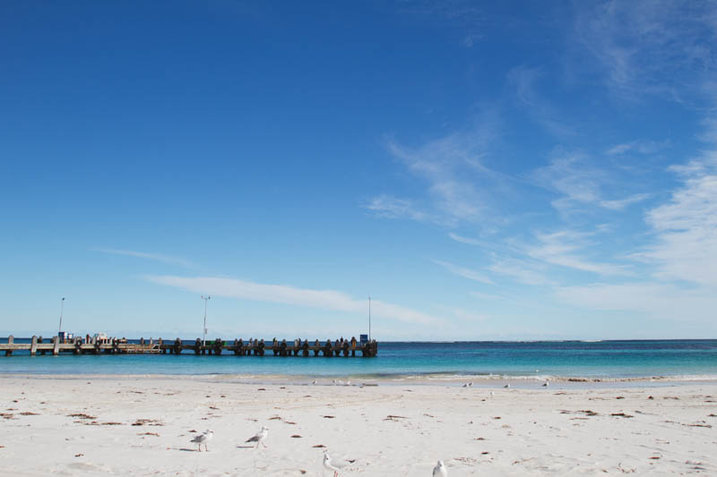 Jurien Bay-3