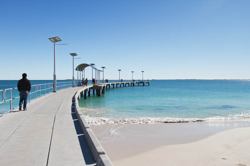 Jurien Bay-4