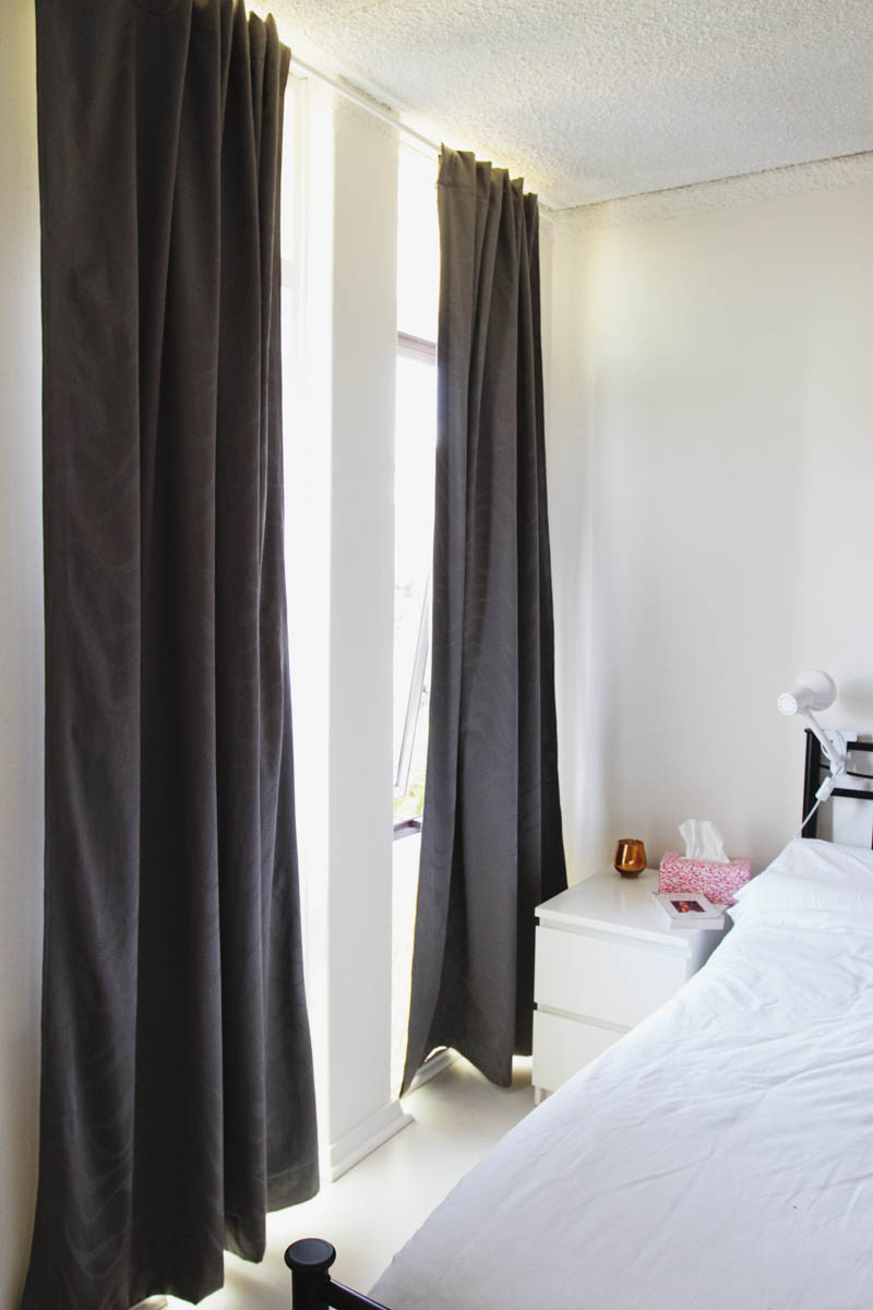diy curtains-4