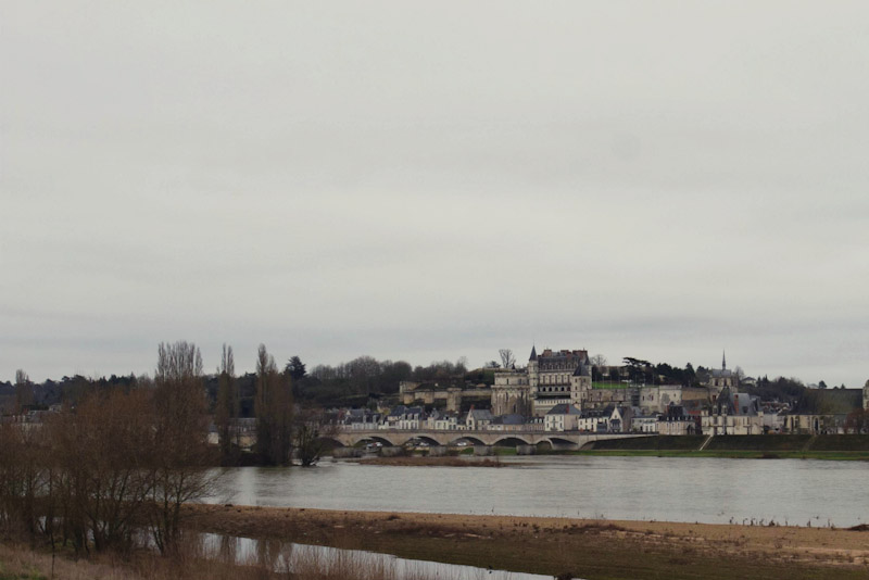 loire-valley-15
