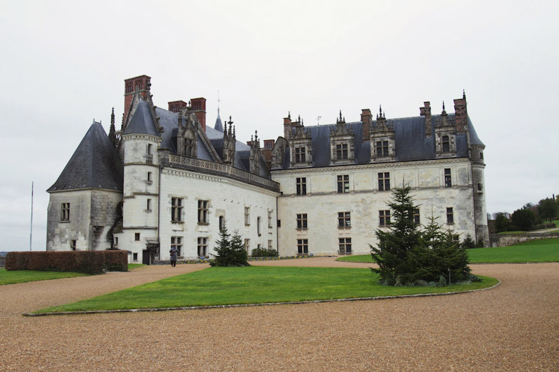 loire-valley-2