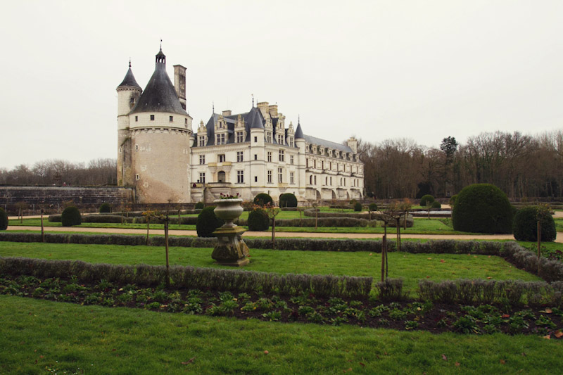 loire-valley-36