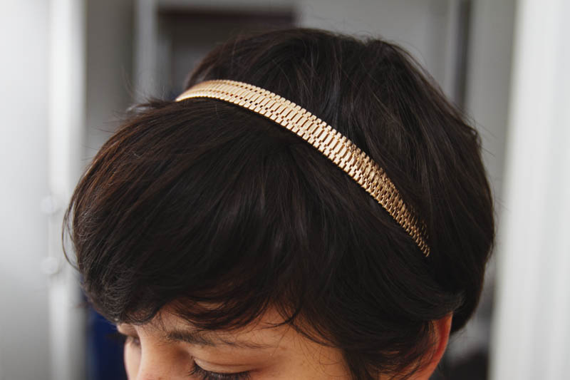 witchery headband-1