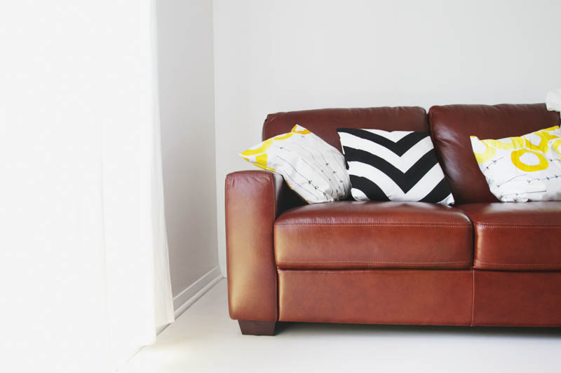 leather-couch-1