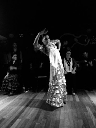 Madrid-flamenco2