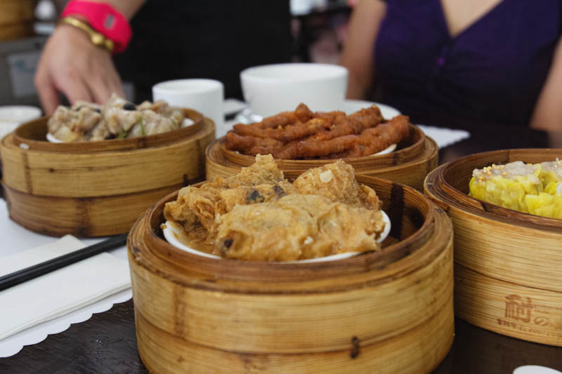 silver-seas-yum-cha-morley-perth-2