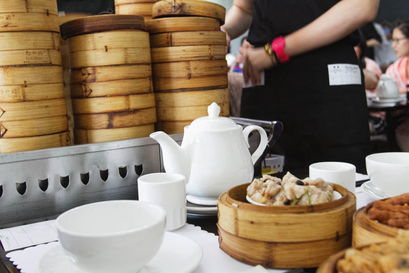 silver-seas-yum-cha-morley-perth-3