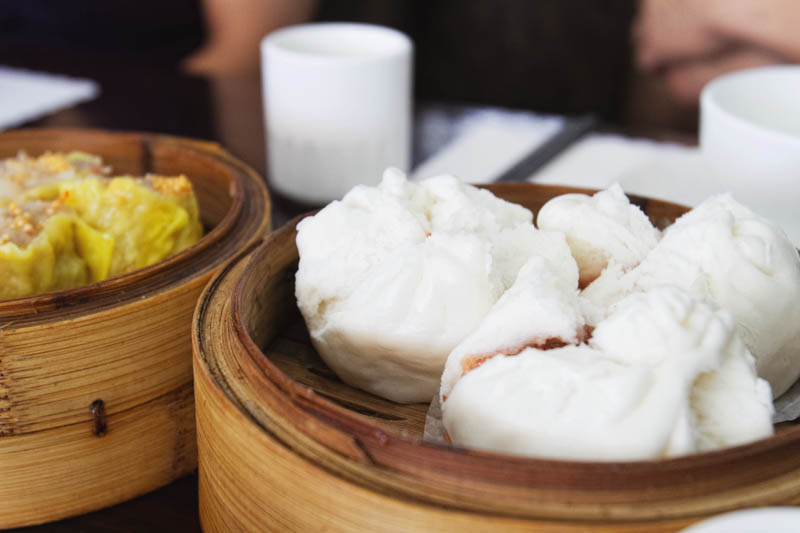 silver-seas-yum-cha-morley-perth-4