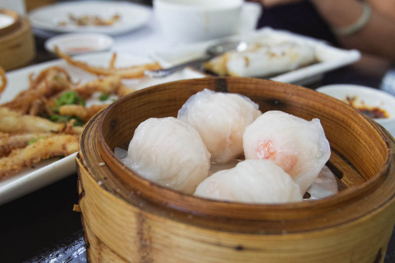 silver-seas-yum-cha-morley-perth-5