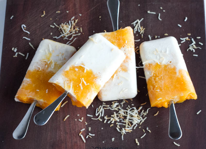 mango-coconut-popsicle-12