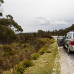 Adventures in Tasmania, Part Two