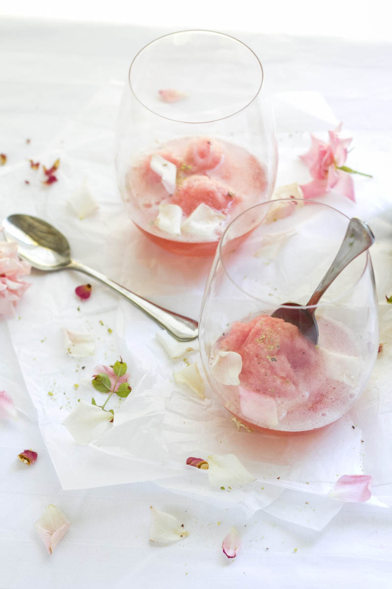 watermelon-rose-sorbet-champagne-valentines-5