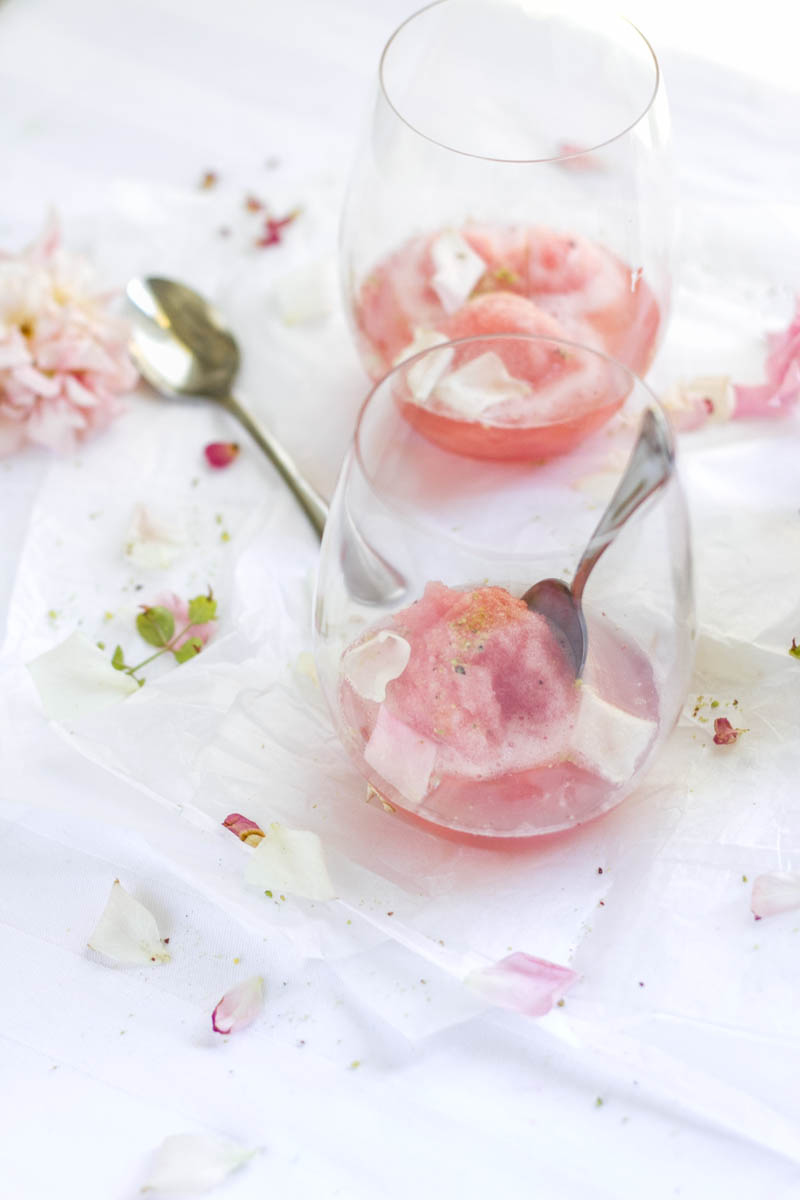 watermelon-rose-sorbet-champagne-valentines-6