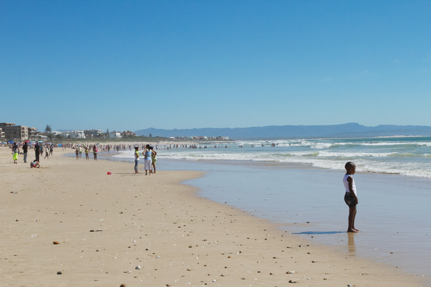 south-africa-3