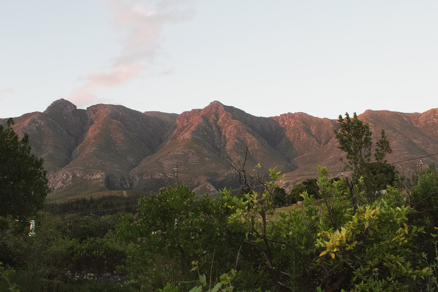 south-africa-50