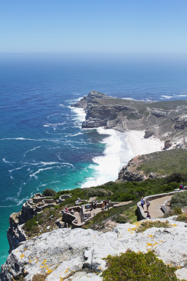 south-africa-73