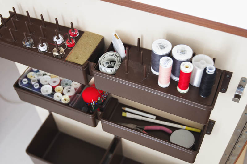 sewing cabinet-3