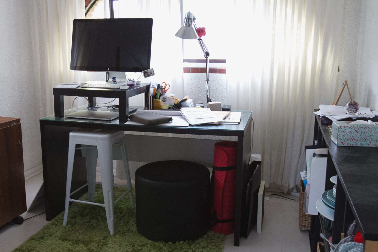 home-office-4