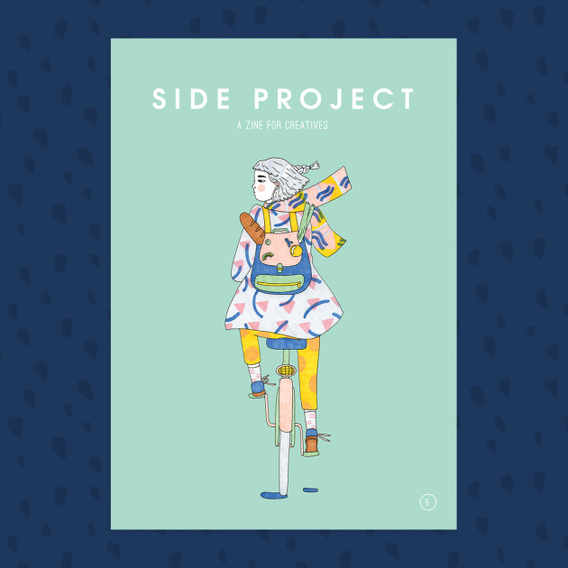 3_issue5-cover